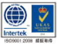 ISO9001 2008(品質)