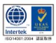 ISO14001 2004(環境)